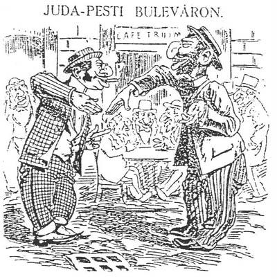 """Képtalálat a következőre: """"zsidó zálogház"""""""